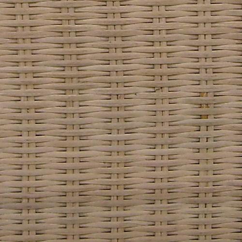 Feines Fertigkorbgeflecht 45 cm breit